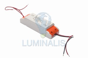ZASILACZ LED 12V 36W IP20
