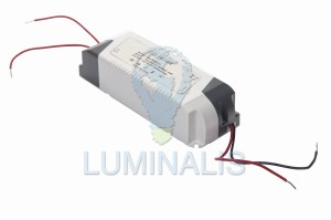 ZASILACZ LED 12V 48W IP20