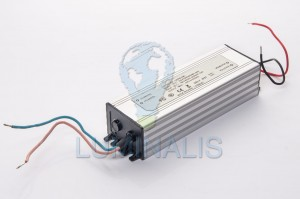 ZASILACZ LED 12V 48W IP65