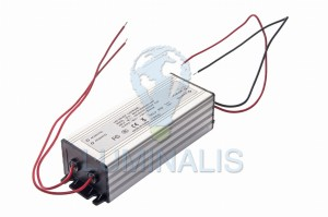 ZASILACZ LED 12V 24W IP65